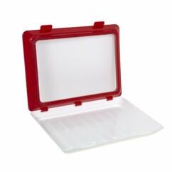 Barquette de conservation Clever Tray XL conçue par Genius Ideas.