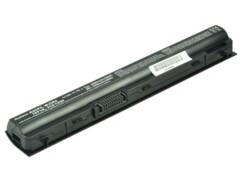 Batterie pour ordinateur portable DELL moèdle CBI3374A avec une capacité de 2600 mAh.