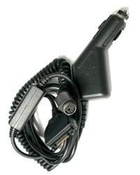 Câble de liaison GPS P500