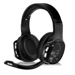 Casque Gaming XPERT H1100