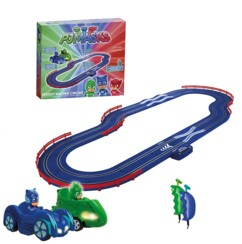 Circuit Speedy PJ Masks.