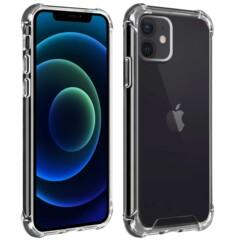 Coque Akashi ALTCIP12PAG pour iPhone 12 et iPhone 12 Pro.