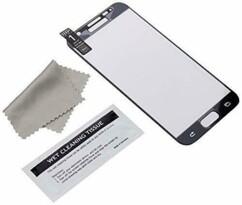 Façade de protection en verre trempé Akashi pour Samsung Galaxy S7.