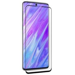 Protection en verre trempé 9H pour Samsung Galaxy S20.