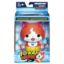Figurine Yo-Kai Watch B6047.