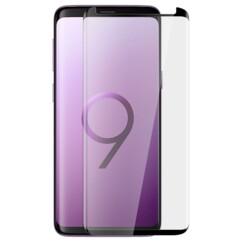 Film de protection écran 9H pour Samsung Galaxy S9.