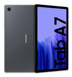 Samsung Galaxy Tab A7 wifi 2020.