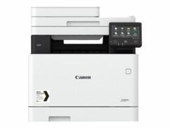 Imprimante laser Canon i-Sensys MF742CDW.