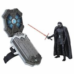 Kit de base Force Link avec Kylo Ren