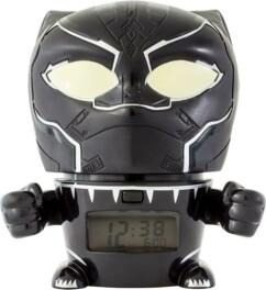 Réveil Avengers Black Panter par BulbBotz.