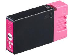 Cartouche compatible canon pgi 1500 xl magenta pour maxify mb