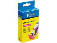 Cartouche compatible Canon CLI-526M - Magenta