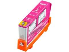 Cartouche iColor NH-R0364XL Magenta pour imprimante HP