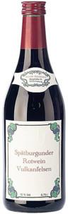 128 étiquettes 8,5 x 10 cm pour bouteilles avec banderoles