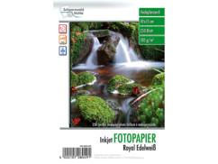 250 feuilles papier photo 10 x 15 brillant - 180 G