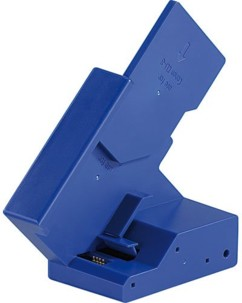 Reprogrammeur de puce pour Canon PGI-5 et Cli-8
