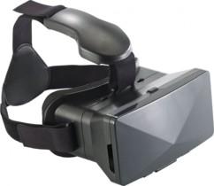 Casque de réalité virtuelle VRB70.3D