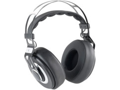 Casque Hi-Fi Over-Ear avec bluetooth et micro OHS-420 (reconditionné)
