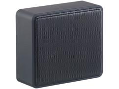 Haut-parleur nomade avec bluetooth MSS-80