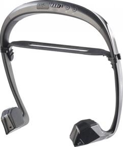 Micro-casque sport et bluetooth ostéophonique BC-30.sh
