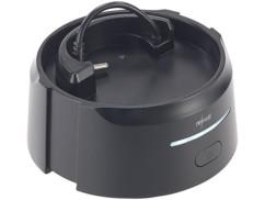 Batterie d'appoint 10000 mAh pour Amazon Echo et appareils USB PB-110.echo