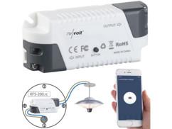 Récepteur sans fil pour appareil connectés KFS-200.rc