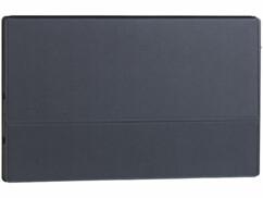 Housse de protection pour écran nomade EZM-110 Auvisio.