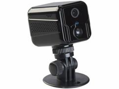 Micro caméra IP connectée IPC-85.mini de la marque 7Links.