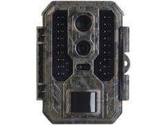 Caméra nature WK-595 avec résolution 4K.
