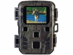 Mini caméra nature Full HD WK-430.mini