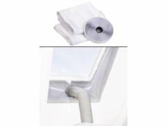 Joint d'étanchéité pour fenêtre de toit idéal pour les climatiseurs mobiles
