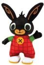 peluche interactive pour bébés et enfants mon ami bing le lapin fisher price peluche douce