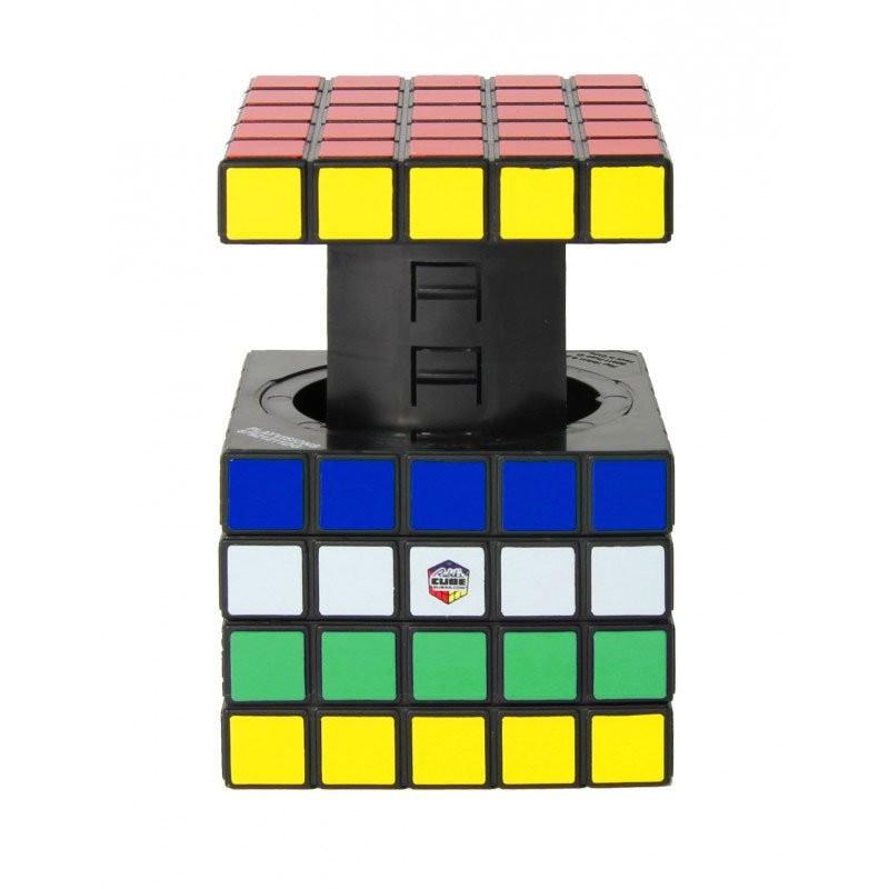 mini coffre fort camoufl rubik 39 s cube avec casse t te. Black Bedroom Furniture Sets. Home Design Ideas