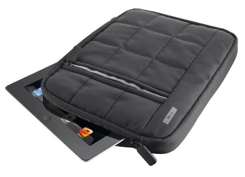 tui de protection pour tablette android de 10 1 39 et ipad. Black Bedroom Furniture Sets. Home Design Ideas