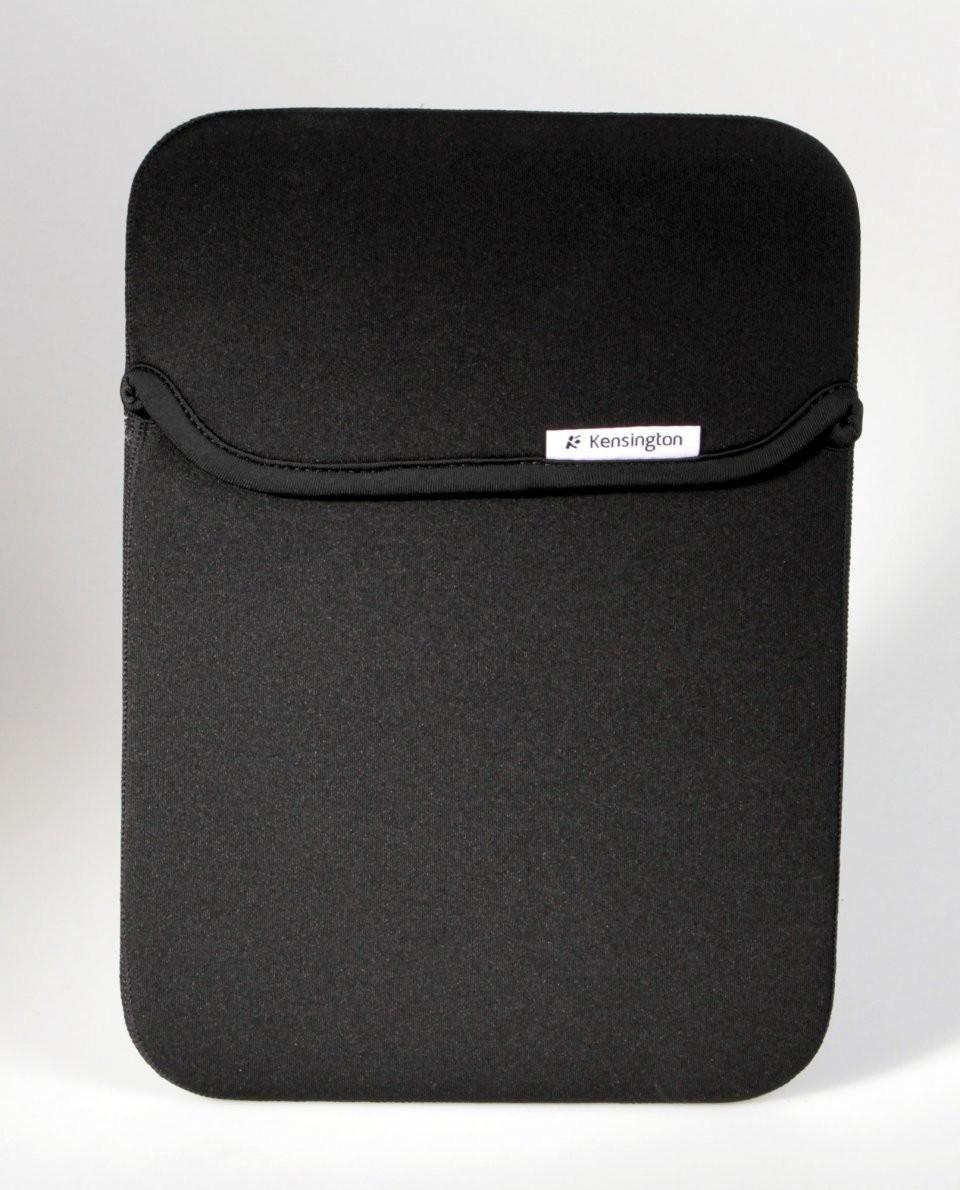 housse pour tablette 9 7 39 et moins en n opr ne doux. Black Bedroom Furniture Sets. Home Design Ideas