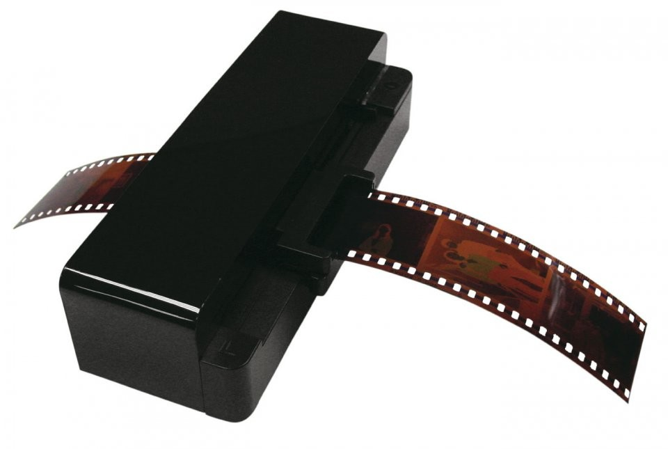 scanner photos diapos et n gatifs yes we scan yws17. Black Bedroom Furniture Sets. Home Design Ideas
