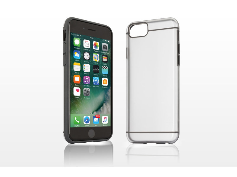 iphone 7 coque glam