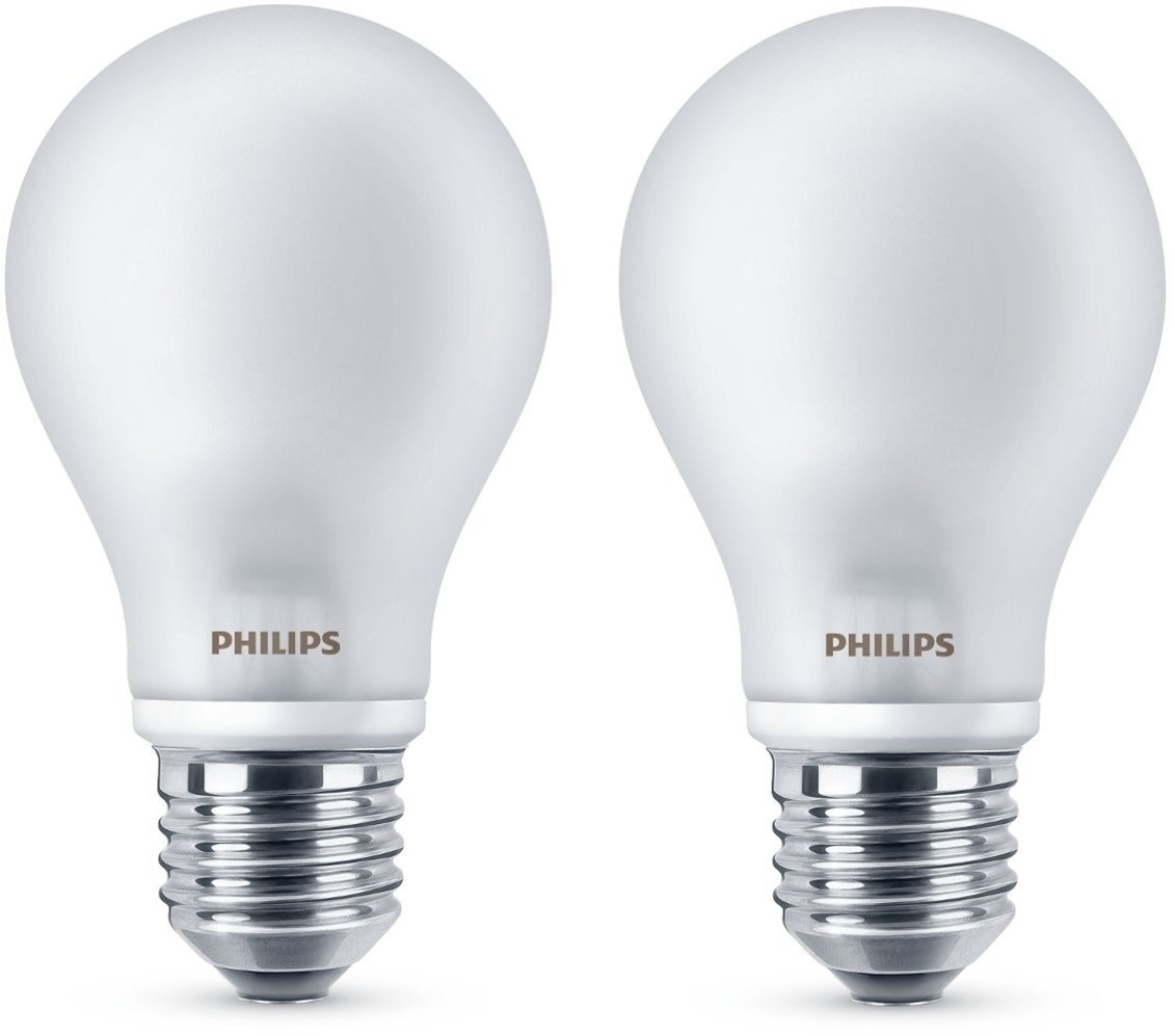 AMPOULE LED E27 SPOT R63 7W Ampoule LED E27 RGB 9W