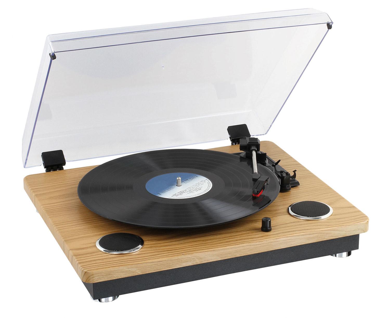 Quelle Marque De Platine Vinyle Choisir platine vinyle avec récepteur bluetooth tes191