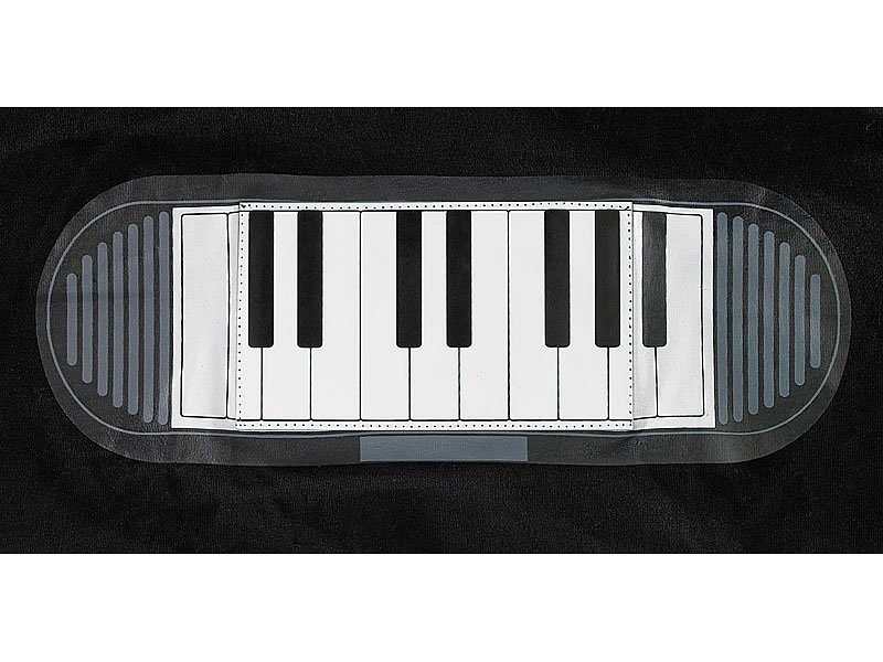 t shirt musical piano taille s xxl t shirt fun id e cadeau. Black Bedroom Furniture Sets. Home Design Ideas