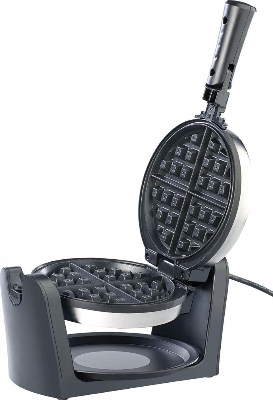 gaufrier professionnel en inox pour gaufres belges croustillantes. Black Bedroom Furniture Sets. Home Design Ideas