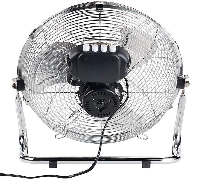 Acheter ventilateur de sol diamètre 30 cm pas cher