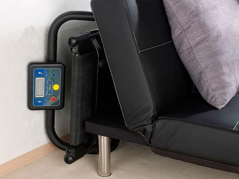 tapis de course pliable pas cher running et sport maison. Black Bedroom Furniture Sets. Home Design Ideas