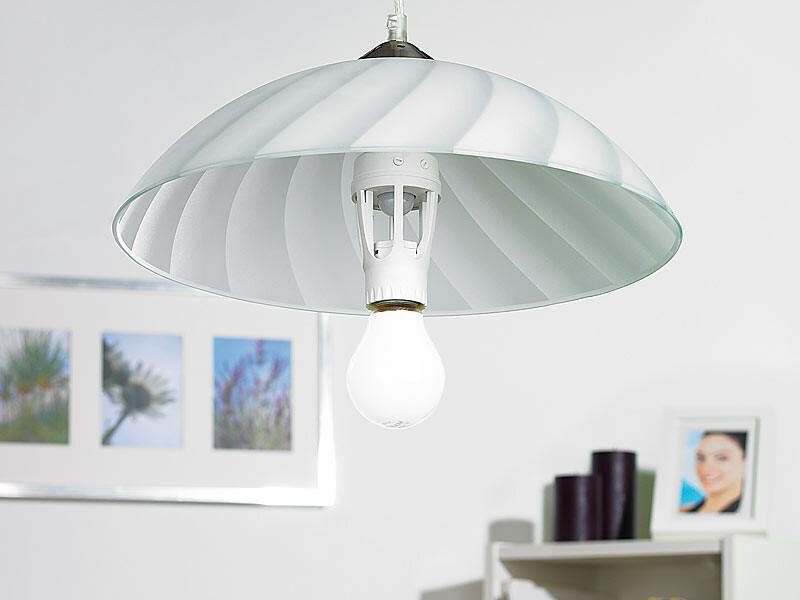 lampe detecteur de mouvement brico depot design de maison design de maison. Black Bedroom Furniture Sets. Home Design Ideas
