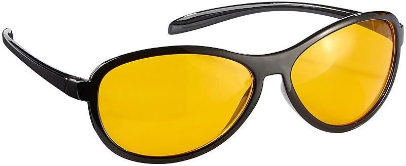 Pack de lunettes de conduite de nuit + de jour Pearl sGHM4sh