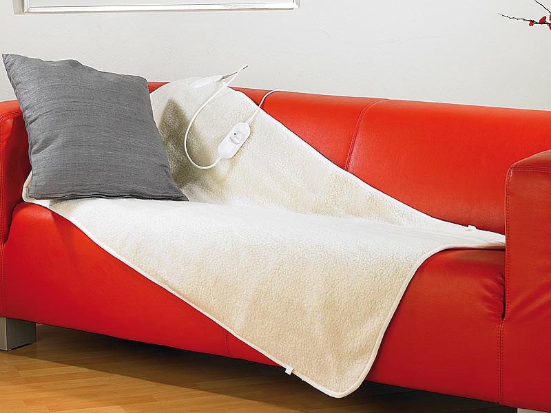 achat surmatelas lectrique chauffant pour lit double. Black Bedroom Furniture Sets. Home Design Ideas
