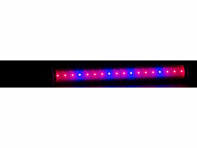 À De Bleu Rouge Led Lunartec Lampe Croissance qjSVpLUzMG