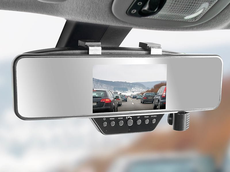 vise cach voiture recours pour vice cach sur une voiture achet e l dashcam r troviseur. Black Bedroom Furniture Sets. Home Design Ideas