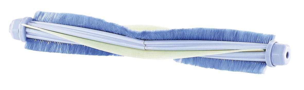 aspirateur balai sans sac sans fil avec brosse rotative. Black Bedroom Furniture Sets. Home Design Ideas