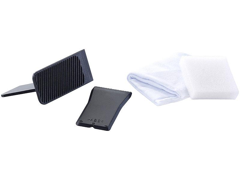 feuille de stratifi coller castorama simple protection with feuille de stratifi coller. Black Bedroom Furniture Sets. Home Design Ideas